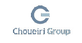 ChoueiriGroup